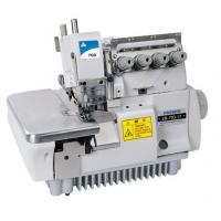 Cheap Super High-speed Overlock Sewing Machine Series for sale