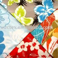Best Microfiber Polyester Peach skin Fabric wholesale