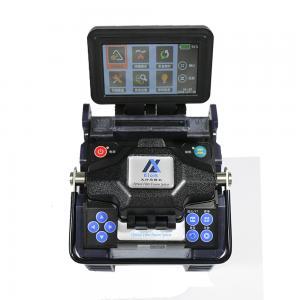 Best Battery ALK 88 Tools Set Single Mini Fusion Splicing Machine wholesale