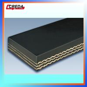 Standard Programme RO-Ply, 2 Ply Rubber Conveyor Belts