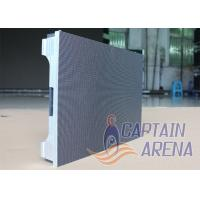 Best P2.5mm HD Rental led video wall 400mmx300mm 160x120dots High Resolution led display screen wholesale
