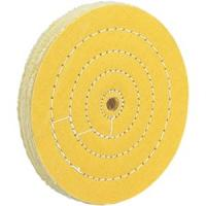 Best CLEAN AND STRIP DISC (CNS DISC) /ABRASIVES CNS DISC wholesale