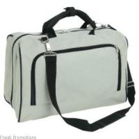 Best stylish design travels bag with high quality and low price wholesale