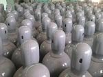 Best Helium ballon helium pure helium/ He wholesale