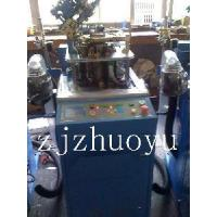Best Sock Knitting Machine wholesale