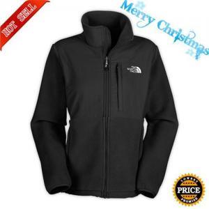 Best The North Face Denali Fleece Women Jacket wholesale