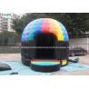 Cheap Parties Dome Inflatable Bouncy Castle Commercial Grade Bounceland Bounce Houses Rentals wholesale