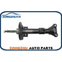 Best Metal Hydraulic Shock Absorber A2043200630 For Mercedes Benz W204 Front wholesale