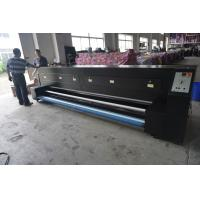 Best Automatic Large Size Heat Sublimation Machine With High Temperature wholesale