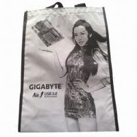 Best Square-shaped Grow Bag, Customized Logos and Colors are Accepted wholesale