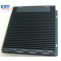 Best 3G TRI-BAND Mobile Phone Repeater wholesale