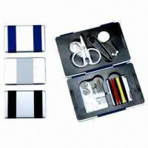 Best Sewing Notions, Measures 60x92x16cm wholesale
