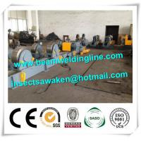 Quality pipe turning positioner pipe welding rotator, Pipe welding rotator turning roll wholesale
