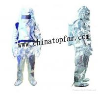 Cheap Fireman protective clothing,EEBD, breathing apparatus,chemical protective for sale