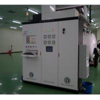 Best Vacuum Debinding Integrated Sintering Furnace Using WRe Thermocouple Realize Temperature Control wholesale