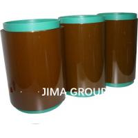 Best Polyimide Film Copper Clad Laminate For FPC TCP Multi Layer Boards wholesale