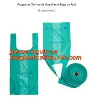 PET ACCESSORIES & JEWLRY PET CLEANING TOOL PET HOUSE PET FEEDING AND DRINKING,