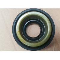 Best Small Washing Machine Seal Y 27*50*11.5/22 Water seal for for gearbox, water seal for Whirlpool wholesale