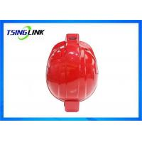 Best High Protection 4G Wireless Device Real Time Easy Communication With Camera wholesale