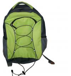 Best polyester laptop backpack-sport bag-camping bag-new design bag wholesale