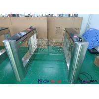 Cheap METAL DETECTOR Entrance Control & Automation system and Door entry systems for sale