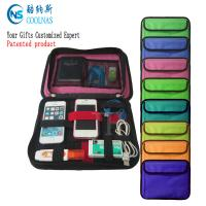 Best Tablet GRID Gadget Organizer / Cocoon Grid It Organizer Case wholesale