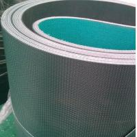 Cheap Marble conveyor belt for sale