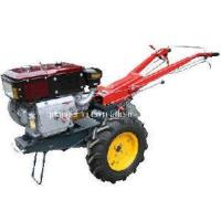 Best Hand Tractor (SH101) wholesale