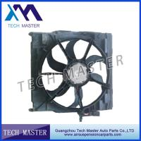 Best Brand New OEM 17427598739 Electric Cooling Fans  For BMW X5 X6 E70 E71 wholesale