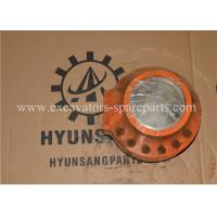 Best Hitachi EX200-5 Hydraulic Cylinder Cover 0667403 0854103 0891704 0894203 1016127 wholesale