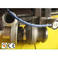 China Durable High Quality Caterpilar CAT Engine S310G080 Turbocharger for Excavator on sale