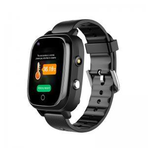 Best SOS Seniors Smartwatch wholesale