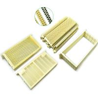 Best Beekeeping Queen Rearing System Bee Queen Rearing For Apis Mellifera Hot sale Height quatlity wholesale