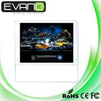 China High Quality Premium Real  Nano-coated Tempered Glass Film Screen Protector fo IPad air Ip on sale