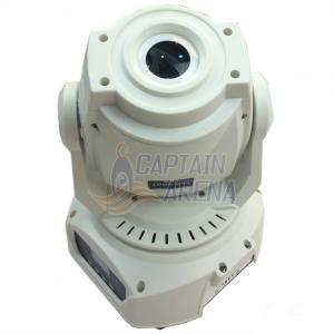Best 75w dmx512 gobo moving head led spot light wholesale