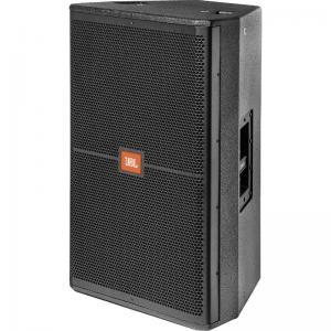 "China PRX635 15"" 3-Way Active Speaker on sale"