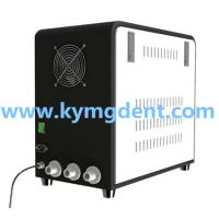 Quality Dental Suction Machine Unit high quality Vacuum Pump wholesale