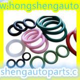 Cheap VITON O RINGS FOR FUEL SYSTEMS for sale