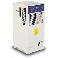 Quality Air Cooled Mini Chiller wholesale
