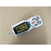 Best Portable Surface Roughness Measuring Instrument,Digital Portable Surface Roughness Tester Leeb432 wholesale
