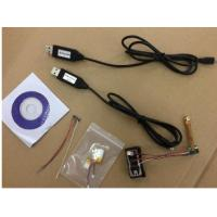 China Msr014 Card Reader ATM Machine Components Msr009 Msr008 Chip Card 1.2mm Magnetic Head Reader on sale