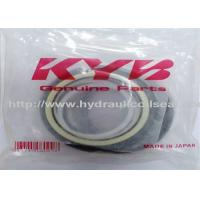 Best Hydraulic Bucket Excavator Seal Kit NBR Nylon Iron Material PC200-8 wholesale