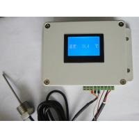 Quality Wall-mounted digital display temperature transmitter wholesale