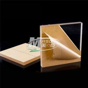Best 4x8 Scratch Optical Mar Resistant Perspex Glass Transparent Plastic Sheet 300mm wholesale