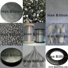 Indium Products