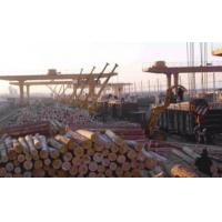 China Log Wood Import China Shipping And Freight Agent on sale