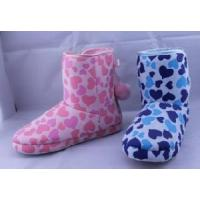 Best Women Boots wholesale