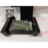 Best Emerson A6220 CSI 6500 Module in stock brand new and original wholesale