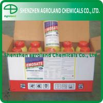 Best 1071-83-6 Glyphosate 95% TC 41% 48% 62% 360g/L 480g/l  SL / Ammonium IPA Salt wholesale