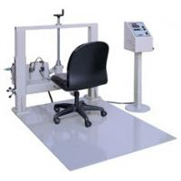 Best Office Chair Caster Abrasion Resistance And Durability Testing Machine wholesale